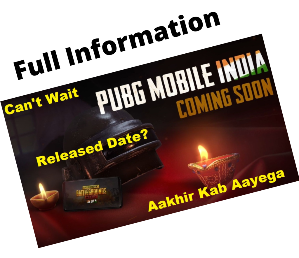 Pubg Mobile India Kab Launch Hoga